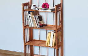 rare wire shelving units for closets uk tags wire shelving