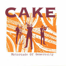 Backyard Babies Discography Discografía Cake 320 Kbps Mega Latornamesa