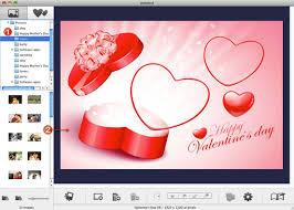 greeting card maker greeting cards maker snowfox greeting card maker for mac to make
