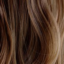 light golden brown hair color chart brown hair chart best hairstyles 2018
