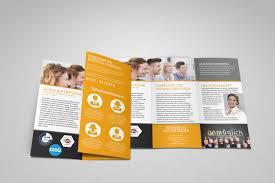 flyer designen lassen flyer für ausbildung zum systemischen coach in d flyer design