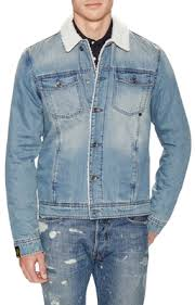 Light Denim Jacket Wesc Hook Light Denim Jacket Where To Buy U0026 How To Wear
