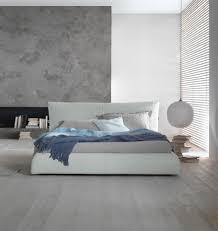 Schlafzimmer Design 2016 Wohndesign Tolles Moderne Dekoration Interessant Farbe