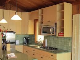 Affordable Custom Kitchen Cabinets San Juan Islands Kitchen Renovations San Juan Island Custom