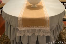 lace table runners wholesale furniture burlap and lace table runners bulk black runner
