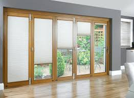 Canadian Tire Window Blinds Bedroom The Inside Mounting Pvc Vertical Blinds In A Window Frame