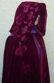Queen Amidala Halloween Costume 22 Queen Amidala Images Star Wars Costumes