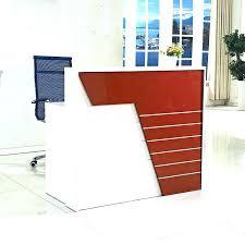 Ada Reception Desk Reception Desk Counter Height Compliant Front Desk Ada Reception