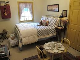 215 best primitive bedrooms images on pinterest country
