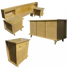 American Of Martinsville Bedroom Furniture Bedroom Endearing American Of Martinsville Bedroom Furniture