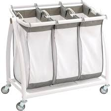 laundry hamper furniture articles with tilt out laundry hamper ikea tag tilt laundry