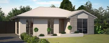new home design snow gum home plan wilson homes tasmania