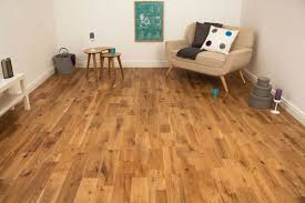 Bevelled Laminate Flooring Oak Flooring Uk Flooring Direct