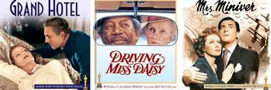 Driving Miss Daisy Meme - driving miss daisy grand hotel and mrs miniver blu ray reviews