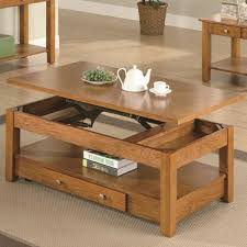 table de cuisine modulable wonderful table de cuisine modulable 2 table basse relevable
