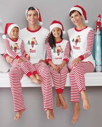 8 ridiculously family matching pajama sets babycenter