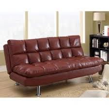 red leather chair with ottoman mary u0027s marvels pinterest red
