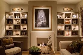 interior spotlights home how to transform your home the secrets of lighting