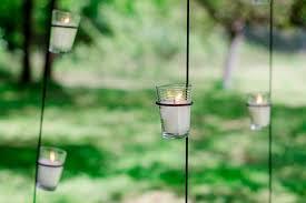 bougie jardin les bougies d extérieur et de jardin eurobougie