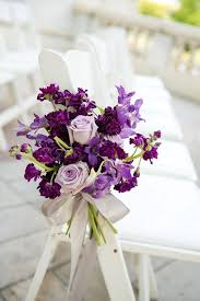 purple wedding decorations best 25 purple wedding themes ideas on purple wedding
