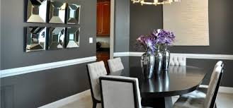 category interior design ideas interior design inspirations