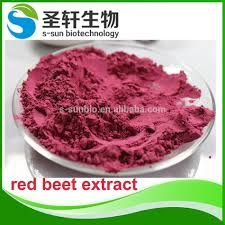 where to buy powder food coloring 28 images seelect 100 food