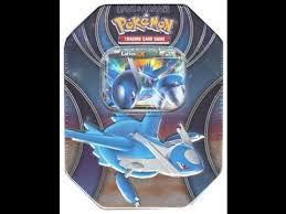 target opening for black friday target black friday deal and opening a latios ex tin youtube