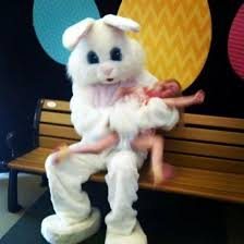 my easter bunny i need slaves for my easter egg factor