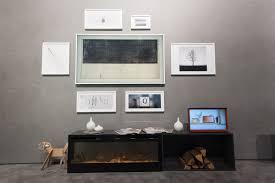 Wohnzimmer Quelle Samsung U201ethe Frame U201c Ab Jetzt In Deutschland Dieser Fernseher Ist