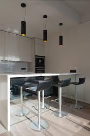 Mesmerizing Kitchen Bar Table On Kitchen Bar Table Set Image Of - Kitchen bar table set