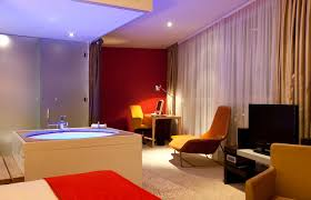 room ma hotels with jacuzzi in room home decor interior exterior