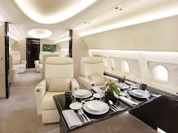 this private jet tour packs in the best of asia and europe