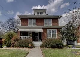 Multi Family Homes Roanoke Multi Family Homes For Sale Listings In Roanoke Va