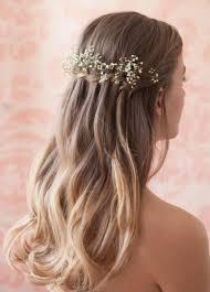 Einfache Frisuren Selber Machen Offene Haare by Oktoberfest Frisuren 36 Trendige Dirndl Frisuren Freshouse