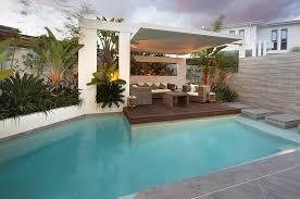 pool area outdoor pool area ideas back yard sitting multidao billion estates