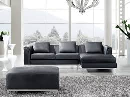 Low Sectional Sofa Sofa L Sofa Gray Sectional Sofa Modern Sectional Best Sectional