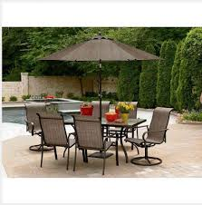 Inexpensive Wicker Patio Furniture - patio 32 wicker patio furniture on sale wicker patio