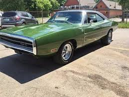 dodge charger for sale in indiana 1970 dodge charger classics for sale classics on autotrader