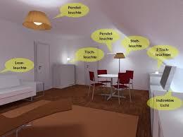 tisch fã r wohnzimmer modernes wohndesign kleines modernes haus licht ideen wohnzimmer