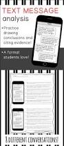 191 best ela images on pinterest teaching ideas teaching