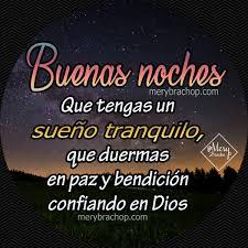 imagenes lindas de buenas noches cristianas imágenes cristianas de buenas noches con frases cristianas entre