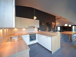 chambre a louer luxembourg apartment to rent luxembourg muhlenbach 105 m 2 500 athome