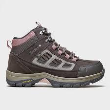 womens walking boots uk s camborne mid walking boot