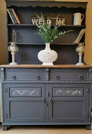 Free Woodworking Plans Welsh Dresser by Oak Welsh Dresser Welsh Dresser Ideas Pinterest Welsh