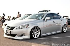 lexus is250 hellaflush auto gallery 2012 u2013 royal origin