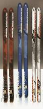 eon madshus skis pictures to pin on pinterest pinsdaddy