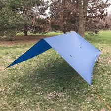 133 best tents hammocks tarps and bivy sacks images on