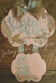 best 25 baby hangers ideas on nursery baby room and