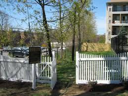 apartment unit 4 at 116 strawberry hill avenue stamford ct 06902
