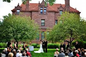 wedding venues in montana shop around for wedding venues local billingsgazette
